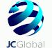 logo de JC Integracion Global