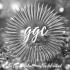 logo de Grill Servicios Empresariales y Comerciales
