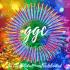 logo de Global Grill Comercializadora