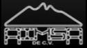 logo de Anticorrosion Industrial de Monterrey