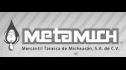 logo de Mercantil Tarasca de Michoacan
