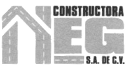 logo de Constructora Neg