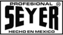 logo de Manufacturas Deportivas Seyer