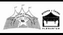 logo de Lonas Ecologicas Del Sur