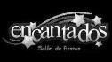 logo de Salon De Fiestas Infantiles Encantados