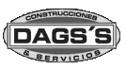 logo de Dags's Construcciones & Servicios