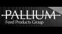 logo de Pallium