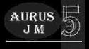 logo de Aurus J M.