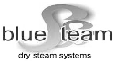 logo de Dry Steam Systems