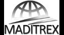 logo de Maditrex
