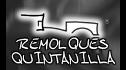 logo de Remolques Quintanilla