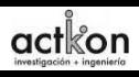 logo de Actkon