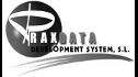 logo de Praxdata Development System