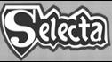 logo de Empacadora Selecta Los Angeles