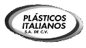 logo de Plasticos Italianos