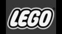 logo de LEGO Operaciones de Mexico