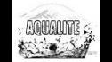 logo de Aqualite