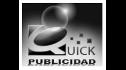 logo de Quick Publicidad