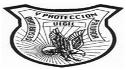logo de Seguridad y Proteccion Privada Vigil