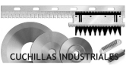 logo de Cuchillas Industriales Mexico S.p.i.