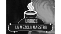 logo de Cafe Urrios