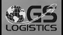 logo de Gs Autotransportes
