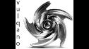 logo de Valvulas Y Equipos Farmaceuticos