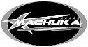 logo de Fabricaciones Mexicanas de Juguetes y Bicicletas