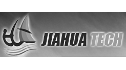 logo de Shandong Jiahua Water Treatment Technology Co.