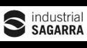 logo de Industrial Sagarra