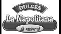 logo de Dulceria La Napolitana