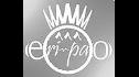 logo de Eripao Fruta Natural