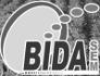logo de Bidasem