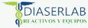 logo de Diaserlab