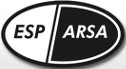logo de Autotanques Especializados Arias