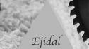 logo de Ejidal Cyrano S.C.