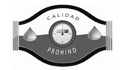 logo de Proveedora Hidraulica Industrial