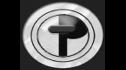 logo de Poliproductos Termicos y Asociados