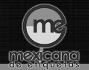 logo de Mexicana de Etiquetas