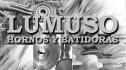 logo de Lumuso Hornos y Batidoras