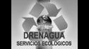 logo de Drenagua