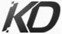 logo de Hebei Kaide Imp & Exp Co.