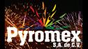 logo de Pyromex