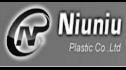 logo de Hebei Niuniu Plastic Co.