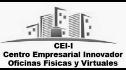 logo de Centro Empresarial Iinnovador