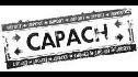 logo de Capach