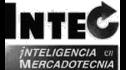logo de Inteligencia En Mercadotecnia