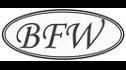 logo de Qingdao Bestflow Industrial Co.