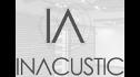 logo de Inacustic