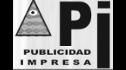logo de Publicidad Impresa Kano
